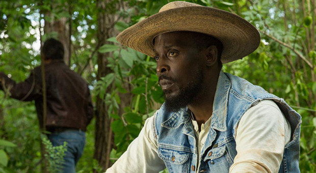 HAP-AND-LEONARD-103_leonard-michael-kenneth-williams_02_800x450
