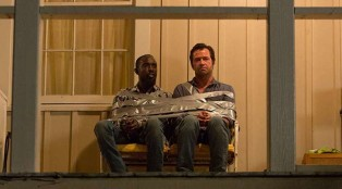 HAP-AND-LEONARD-104_leonard-michael-kenneth-williams_hap-james-purefoy_02_700x384