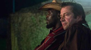 HAP-AND-LEONARD_101_leonard-pine-michael-kenneth-williams_hap-collins-james-purefoy_04_800x450