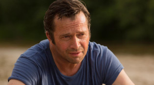HAP-AND-LEONARD_103_hap-james-purefoy_04_800x450