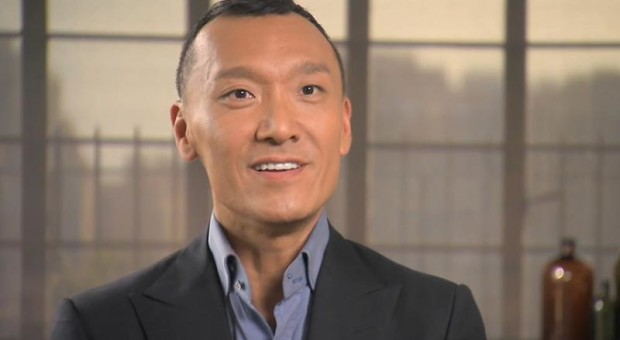 Joe-Zee-All-On-The-Line-Video-Ask-Joe-800x450