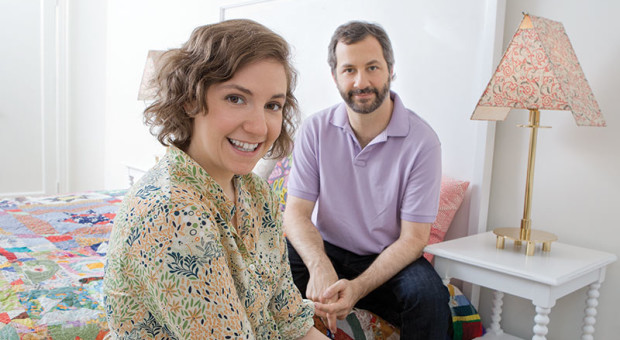 Lena-Dunham-and-Judd-Apatow-Iconoclasts-Season-6-800x450