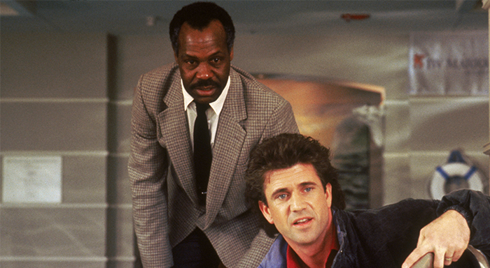 Lethal Weapon 2 700x384