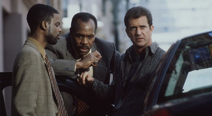 Lethal Weapon 4 700x384