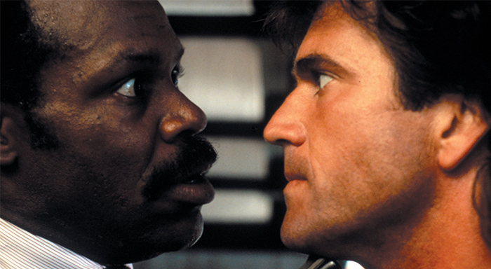 Lethal Weapon 700x384