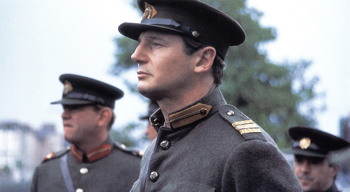 Liam-Neeson-Michael-Collins-700x384