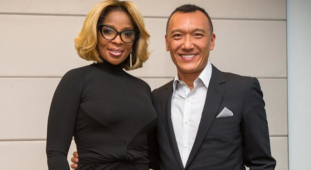 Mary-J-Blige-Joe-Zee-All-On-The-Line-800x450