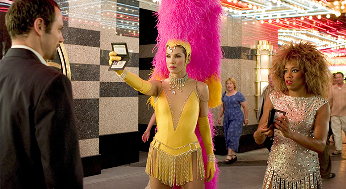Miss Congeniality 2- Armed and Fabulous 700x384