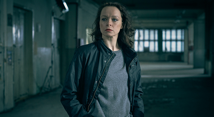 Naomi-Franckom-Samantha-Morton-The-Last-Panthers-700x384