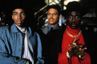"Setting Precedent: 6 Movies Indebted to ""New Jack City"""