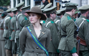 Ruth-Bradley-Frances-O'Flaherty-Rebellion-40800x450