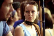 "Before ""THE LAST PANTHERS"": Top 5 Samantha Morton Movies"
