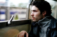 "Before ""THE LAST PANTHERS"": Top 5 Tahar Rahim Movies"