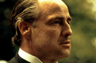 "Act Like a Man! 5 Life Lessons Learned From ""The Godfather"""