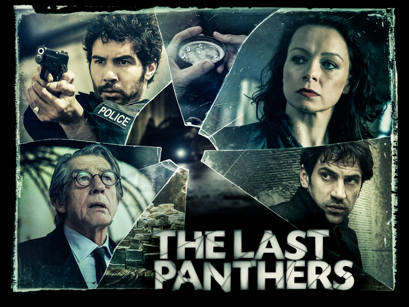 The_Last_Panthers_Footer_800x600