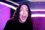 "More ""Weird Al"" Yankovic Earworms to Help You Find SundanceTV"