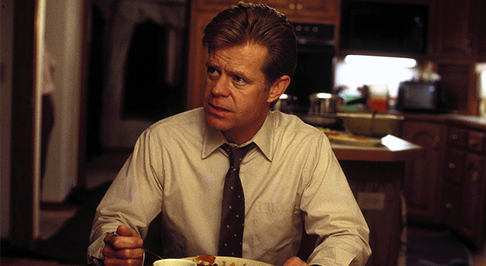 William-H-Macy-Fargo-700x384