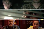 The Joe R. Lansdale Short Film Festival Adds Texan Spice to Shorts on Sundance.TV