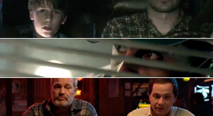 joe-lansdale-short-film-festival-700x384