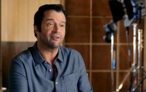 Executive producer Jim Mickle and star James Purefoy discuss the bloody aftermath of the finale, Hap's decency and a grisly discovery.