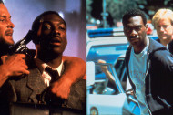 So Edgy! Eddie Murphy's 6 Most Daring Roles