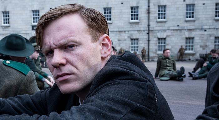 brian gleeson consulting