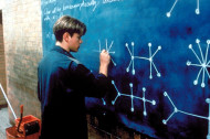 Happy Square Root Day! 7 Movies About Math Geniuses