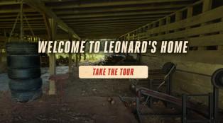HAP-AND-LEONARD-100_virtual-tour_1000x594