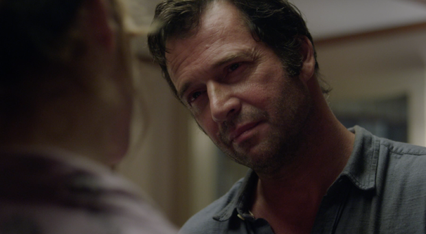 HAP-AND-LEONARD-103_scrngrb-james-purefoy_800x450