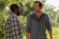 "10 Ways to Get Ready for the ""HAP AND LEONARD"" Season Finale"