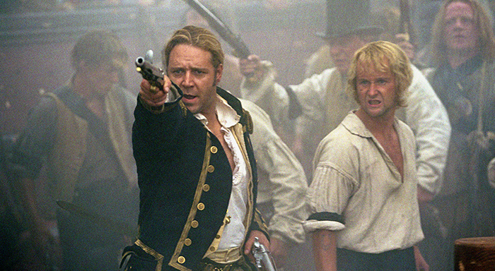 Master and Commander- The Far Side of the World 700x384