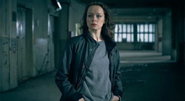 Naomi-Franckom-Samantha-Morton-The-Last-Panthers-Gallery-728x403