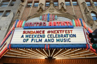 Sundance NEXT FEST 2016 Lights Up Downtown LA This Summer