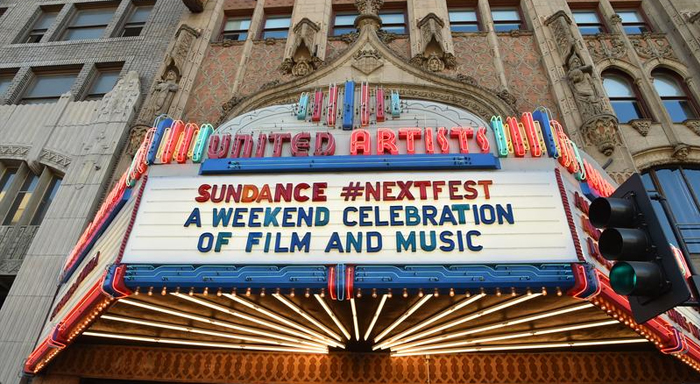 NextFest-2016-2-700x384