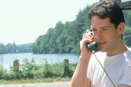 The Object of Our Affection: 9 Quintessentially Paul Rudd Performances