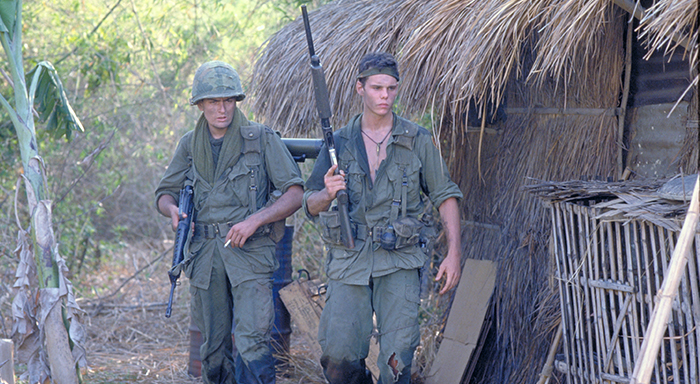 Platoon-700x384