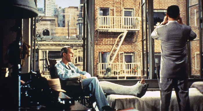 http://images.amcnetworks.com/sundancechannel.com/wp-content/uploads/2016/04/Rear-Window-700x-3841.jpg