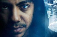 "SundanceTV and Australian Broadcasting Corporation Announce Premiere Date for ""CLEVERMAN"""