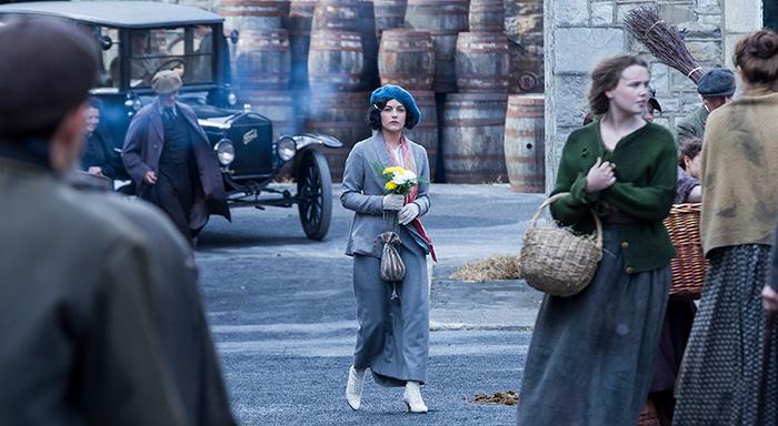 Sarah-Greene-May-Lacy-Rebellion-101-2-700x384