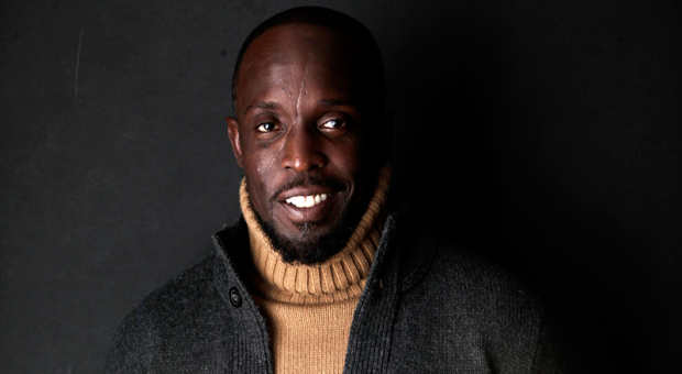 hap-and-leonard_michael-k-williams_gettyimages_01-800x450