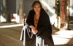 Deborah Mailman-Aunty Linda-Cleverman-800x450