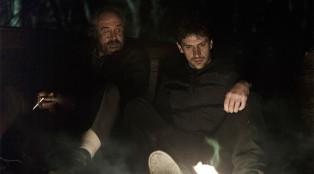 Dragan-Tosic-Milan-Celik-The-Last-Panthers-Episode-104-10-800x450