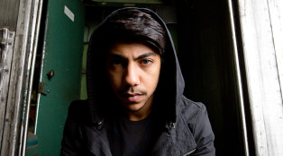 Hunter Page-Lochard-Koen West-Cleverman-800x450