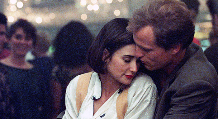 Indecent Proposal 700x384