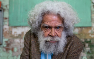 Jack Charles-Uncle Jimmy-Rebellion-800x450