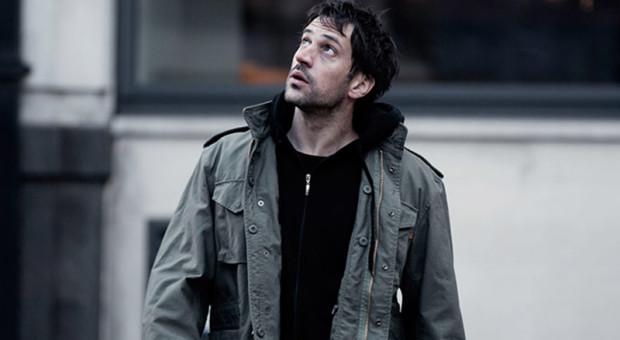 Milan-Celik-The-Last-Panthers-Episode-106-02-800x450