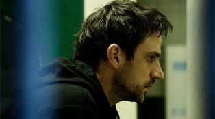 Milan-Celik-The-Last-Panthers-Episode-106-03-800x450