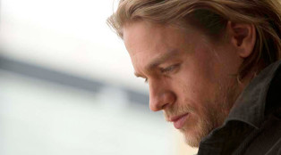 the-ledge_charlie-hunnam