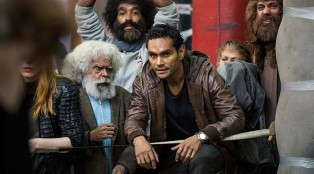 CLEVERMAN-101_uncle-jimmy-jack-charles_waruu-west-rob-collins_02_700x384