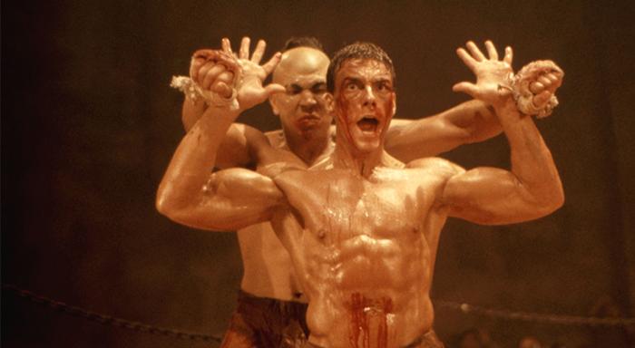 Kickboxer 700x384